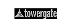 towergateblack